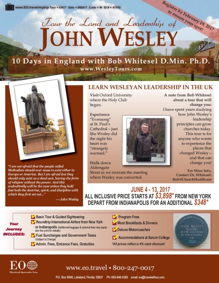 2017 p.1 WHITESEL WESLEY LAND & LEADERSHIP TOUR.jpg