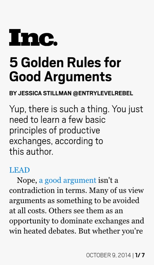 5 Golden Rules to Successful Marriage - Mail-Order