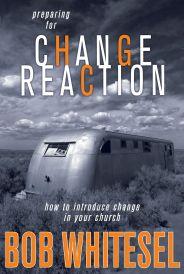PreparingChange_Reaction_Md