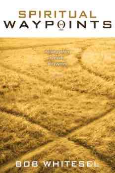 Spiritual Waypoints [104KB]