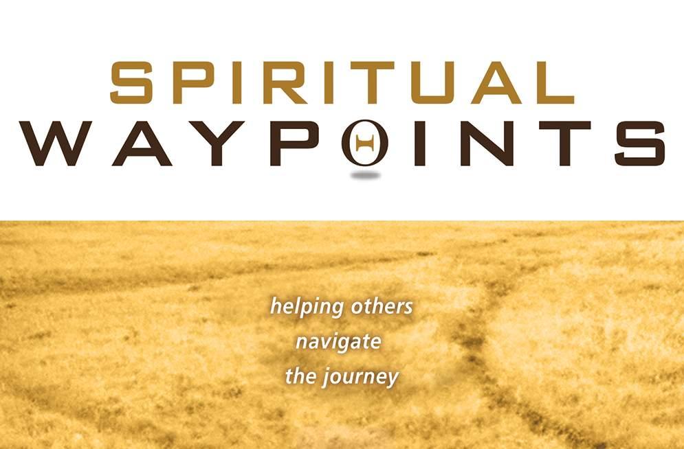 Spiritual Waypoints [cropped top 1:3 65kb]