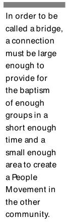 QUOTE McGavran on Bridges of God copy