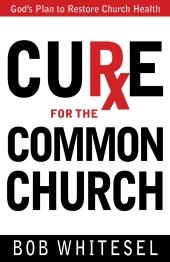 CureForCommonChurch