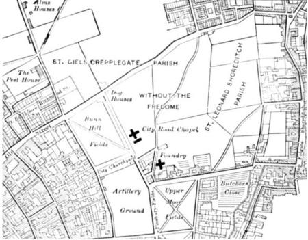 Foundry-Church-Map.jpg