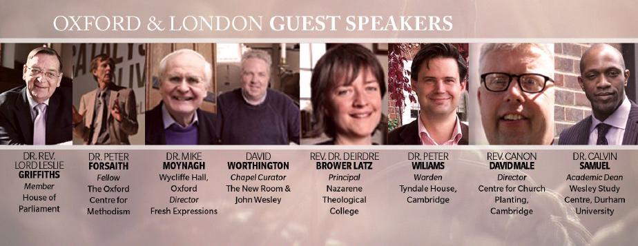 whitesel-dmin-guest-speakers.jpg