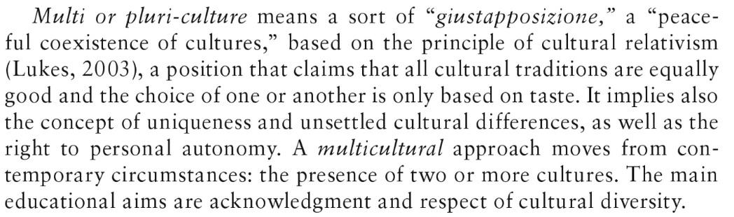 Multicultural 1 copy.jpg