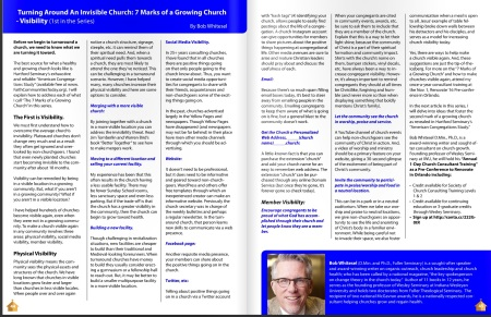 ARTICLE ©Whitesel Ch. Revitalizer April May 2016 Church Visibility (part 1) copy.jpg