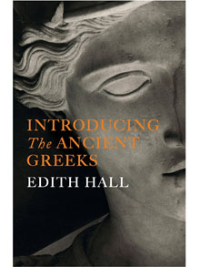 greeks_cover_3278489a