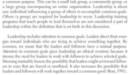 Northouse Leadership Defined Theory 6th ed p. 7 copy