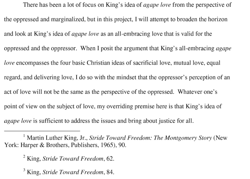 Ethics agape in MLK.jpg