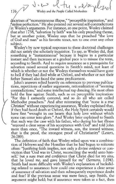 EXCERPT Heitzenrater Wesley & People p.176.jpg