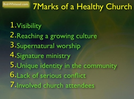 7 Marks Healthy Church SLIDE.jpg