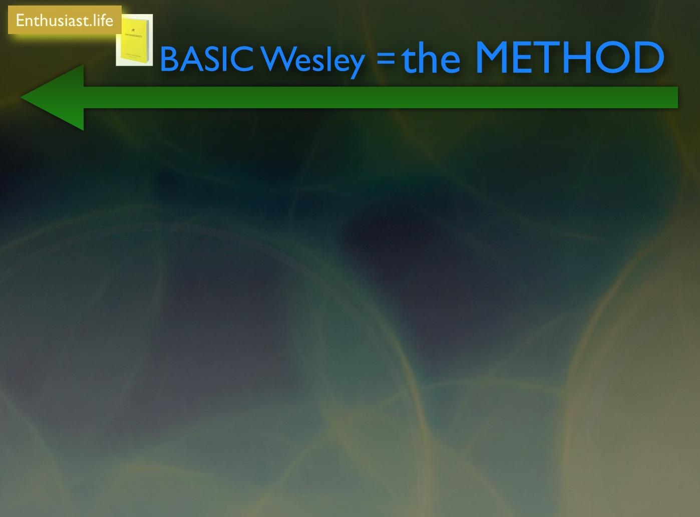 3 basics of method 1.jpg
