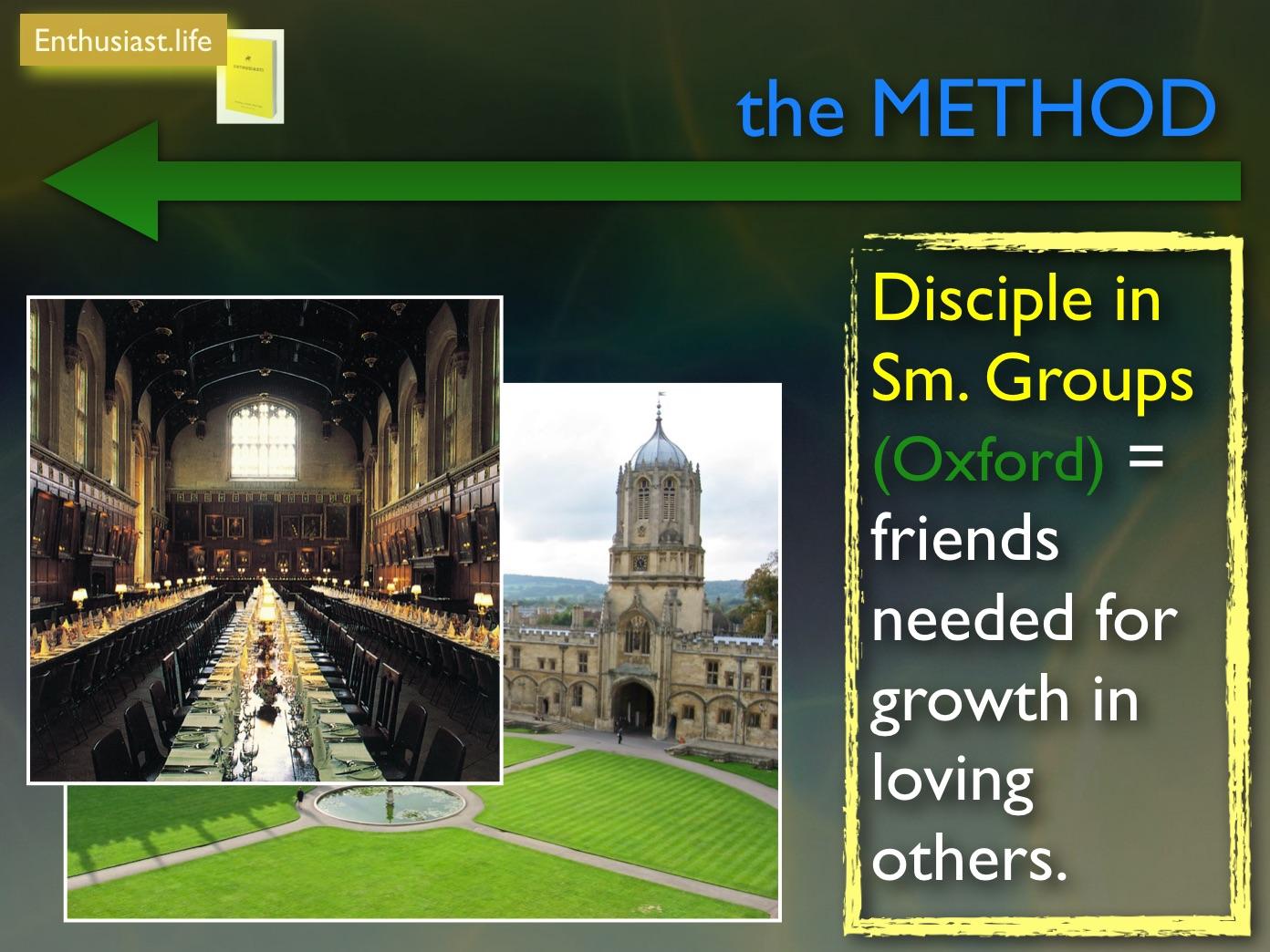 3 basics of method 2.jpg