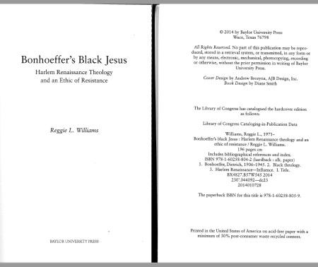 Black Bonheoffer 3.jpg
