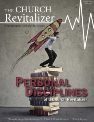 Church Revitalizer Personal Disciplines.jpeg