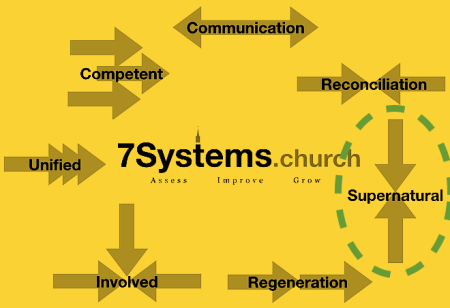 7.3 systems yellow