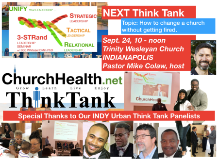 TTIN Indy Think Tank Collage.png