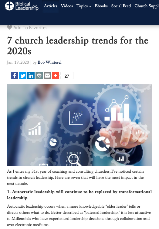 ARTICLE Art 7 Leadership Trends of 2020s.png