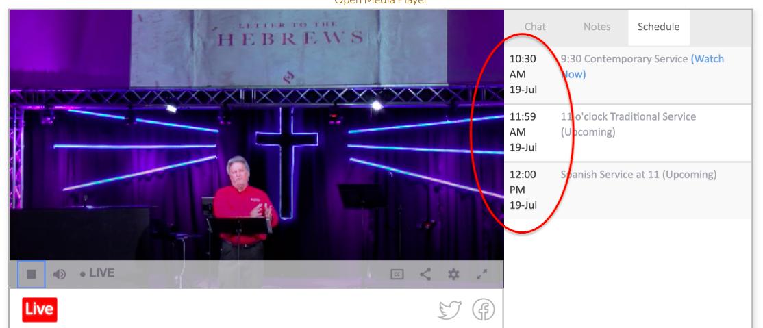 Screen Shot 2020-07-19 at 11.08.52 AM.png